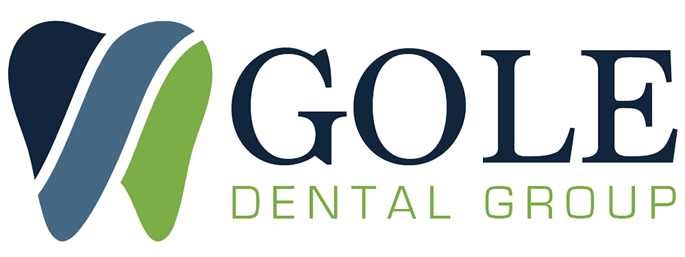 Gole Dental Group
