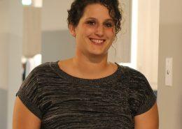 Katherine, Receptionist at Gole Dental Hastings MI