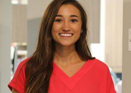 Devin, Dental Assistant at Gole Dental Hastings MI