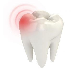Remedies for Toothache Relief - Gole Dental Group