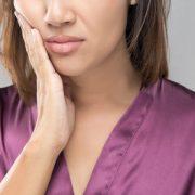 Causes, Symptoms and Treatment of Temporomandibular Joint Disorder