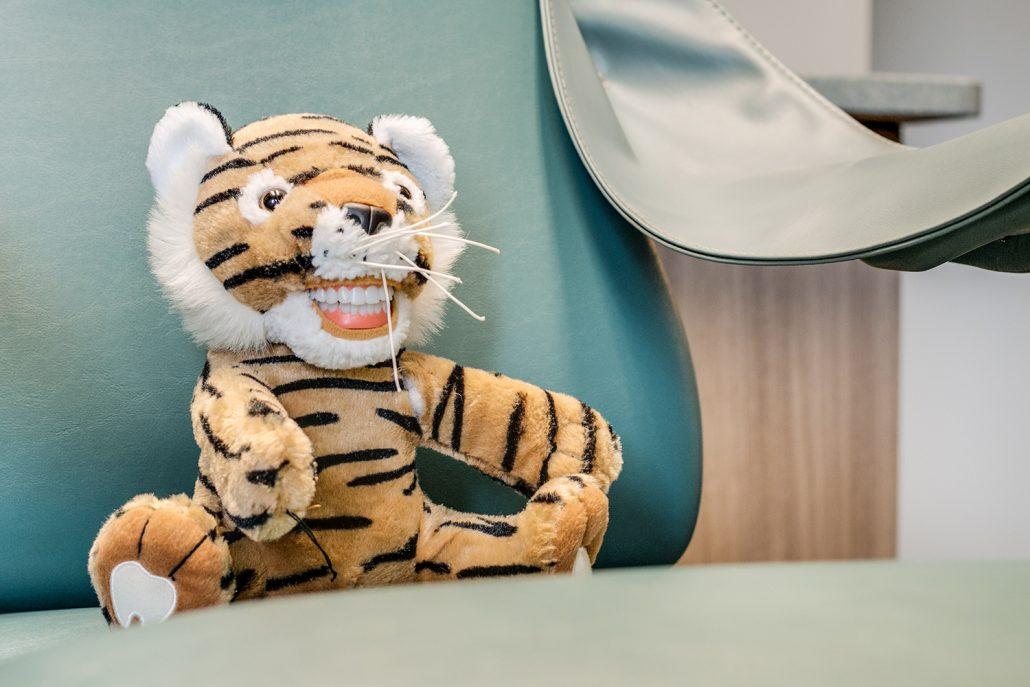 Gole Dental Group of Hastings, MI - Family Dentist - GoleDentalGroup.com