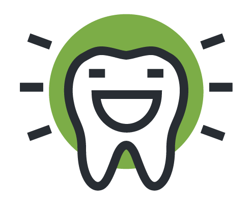 Gole Dental Group of Hastings, MI - New Patients and Reviews - GoleDentalGroup.com