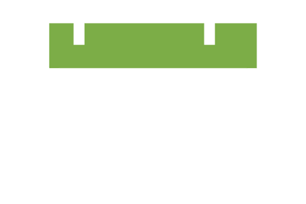 Easily Schedule Procedures with Gole Dental Group of Hastings, MI - Family Dentist, Emergencies, Implants, Braces, Crowns and More - GoleDentalGroup.com