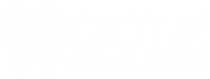 Gole Dental Group - Logo