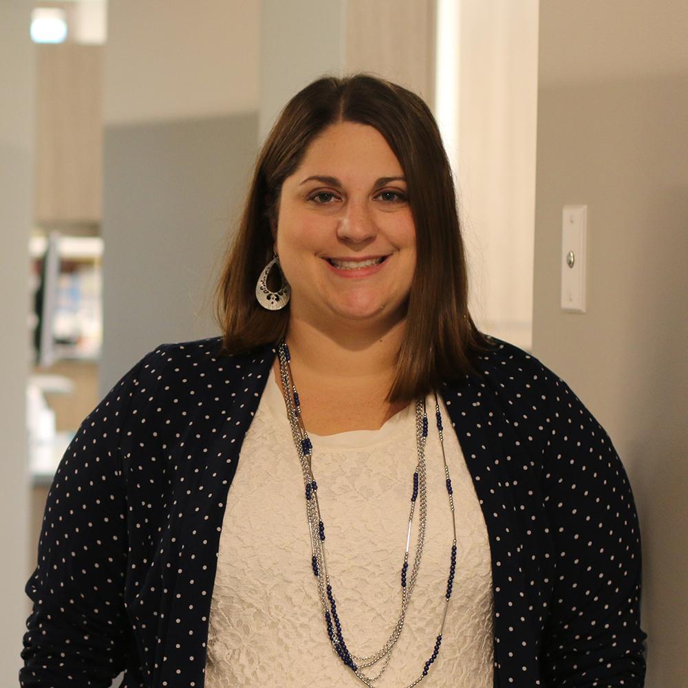 Jaymee, Dental Assistant at Gole Dental Hastings MI