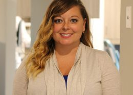Alicia, Dental Assistant at Gole Dental Hastings MI