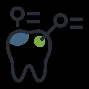 Repair Broken, Diseased Teeth - Gole Dental Group of Hastings, MI - Family Dentist, Emergencies, Implants, Cavitites and More - GoleDentalGroup.com