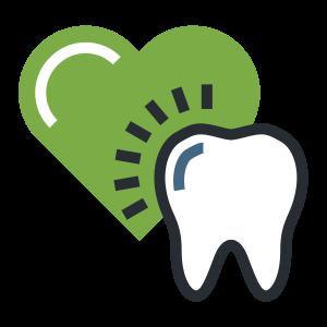 Close to Home Advanced Dental Care - Gole Dental Group Hastings MI