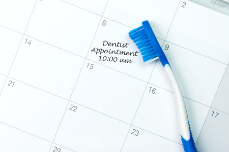 Dental Diary to get to know your teeth