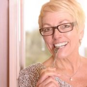 Guide to dental implants from Gole Dental, Hastings