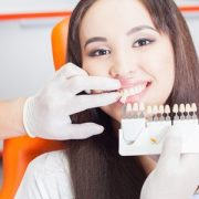 Protecting and Caring for your Dental Crowns with Tips from Gole Dental Group of Hastings, MI