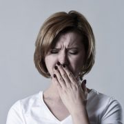 Tooth Knocked Out? Get Relief Fast with Tips from Gole Dental Group in Hastings, MI - goledentalgroup.com