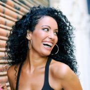 The Truth About Crowded Teeth and Your Health from Gole Dental Group of Hastings, MI - GoleDentalGroup.com