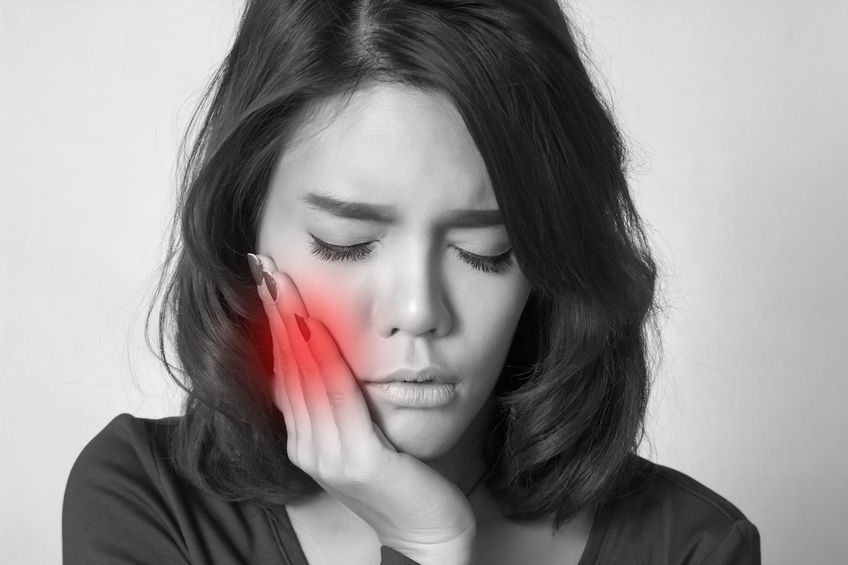Toothache Types and What They Mean from the Dentist at Gole Dental Group of Hastings, MI