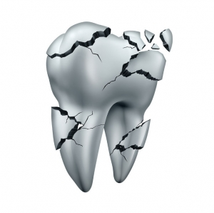 Gole Dental explains what not to do during a dental emergency