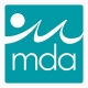 Gole Dental is Proudly a Member of the Michigan Dental Association!