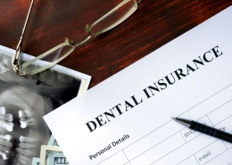 Finding the Michigan Dental Plan for You and Your Family from Gole Dental Group of Hastings, MI - GoleDentalGroup.com
