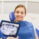 3D Dental X-Rays Explained by the Experts at Gole Dental Group of Hastings, MI - Family Dentist, Emergencies, Implants, Braces, Crowns and More - GoleDentalGroup.com
