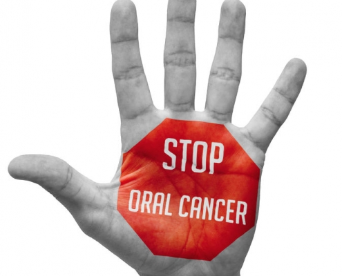 Oral Cancer Warning Signs - goledentalgroup.com Hastings, MI 49058