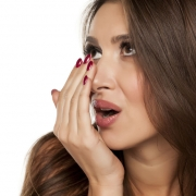 Bad Breath Tips from Gole Dental Group of Hastings, MI 49058