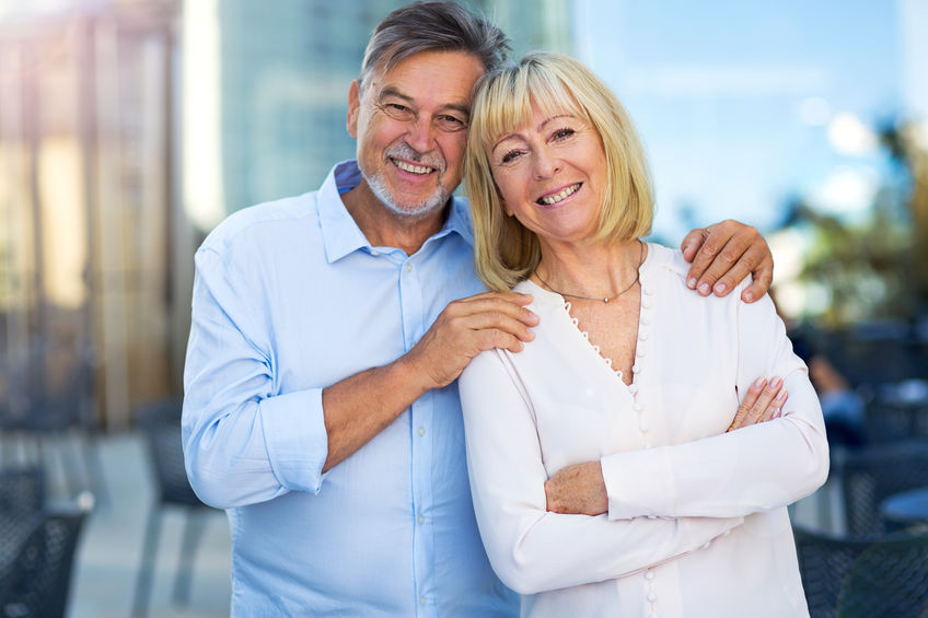 Dental Implants in West Michigan - GoleDentalGroup.com